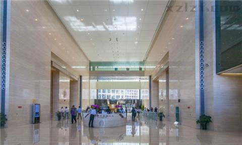 北京IFCifc财源国际中心