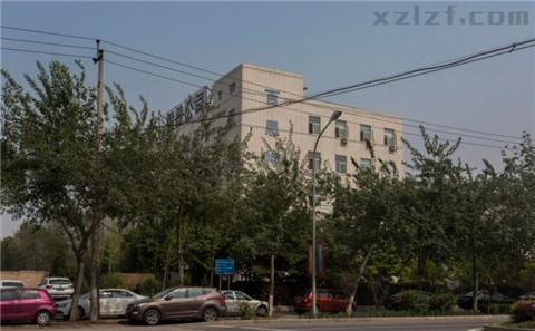 百斯特信息中心 (百思特信息中心)