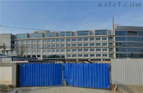 中國航發大廈