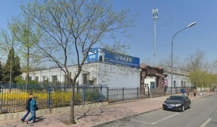 北京虹悦电子商务技术有限公司