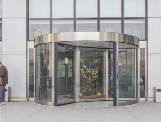 中电发展大厦(909大厦)