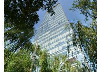 兰华国际大厦