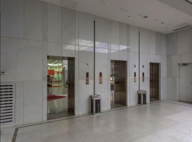 (总部基地)北京丰台区南四环西路188号1区3号楼