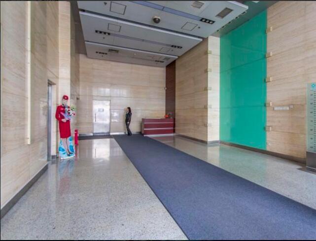 汇融国际大厦(地上3-9层)